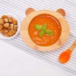 3-bol-panda-bambus-copii-portocaliu-mood