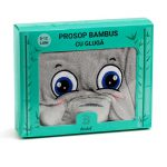 1-prosop-fibra-bambus-cu-gluga-moale-absorbant-elefantica-gri-roz-cutie