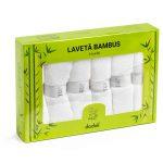 1-set-6-lavete-bambus-igiena-bebelusi-copii