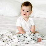 paturica-muselina-bebelusi-copii-fibra-bambus-120-120cm-model-teepee-1