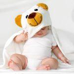 prosop-bebelusi-copii-cu-gluga-fibra-bambus-urs-alb-maro-4