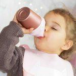 pahar-cana-cioc-baut-copii-bebelusi-mood
