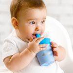 pahar-otel-inoxidabil-cioc-anti-scurgere-silicon-bebelusi-copii-albastru-cu-albastru-4