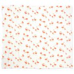 flamingo-paturica-muselina-bebelusi-copii-fibra-bambus-120-120cm-2