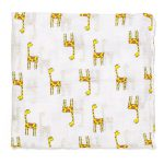 girafa-paturica-muselina-bebelusi-copii-fibra-bambus-120-120cm-1