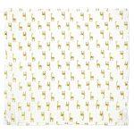 girafa-paturica-muselina-bebelusi-copii-fibra-bambus-120-120cm-2