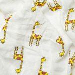 girafa-paturica-muselina-bebelusi-copii-fibra-bambus-120-120cm-3