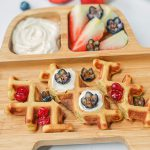 waffles-reteta-copii-1