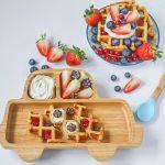 waffles-reteta-copii-main